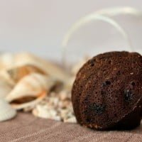 Muffinki z coca-colą