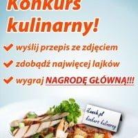 konkurs_kulinarny