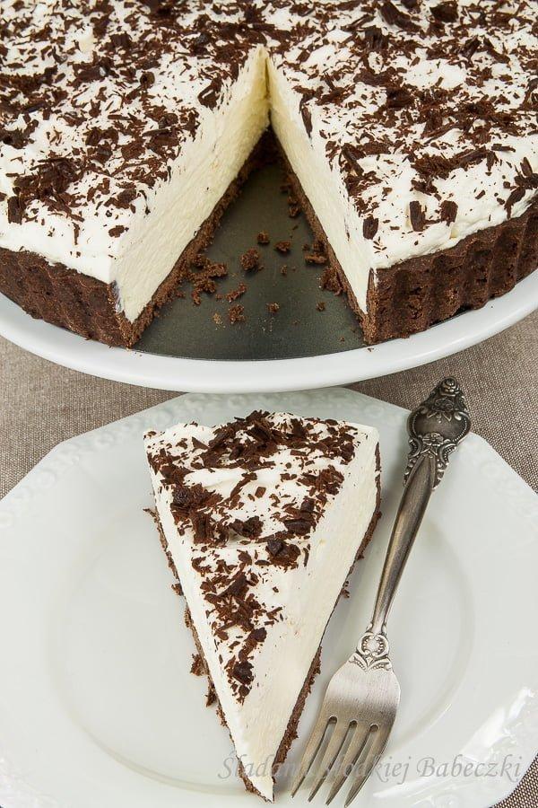 Cake - Asienka